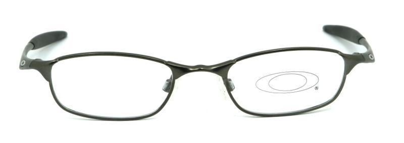 Oakley Straight Line 2 11-734