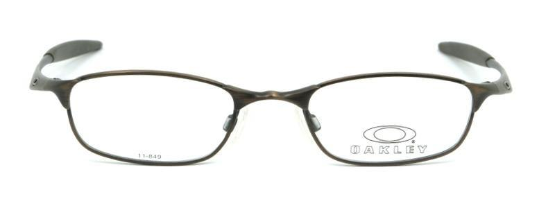 Oakley Straight Line 2 11-849