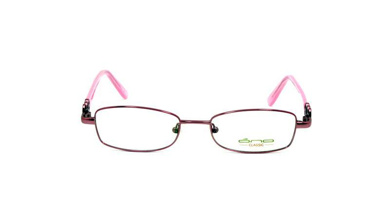 Ono CL 206 Pink