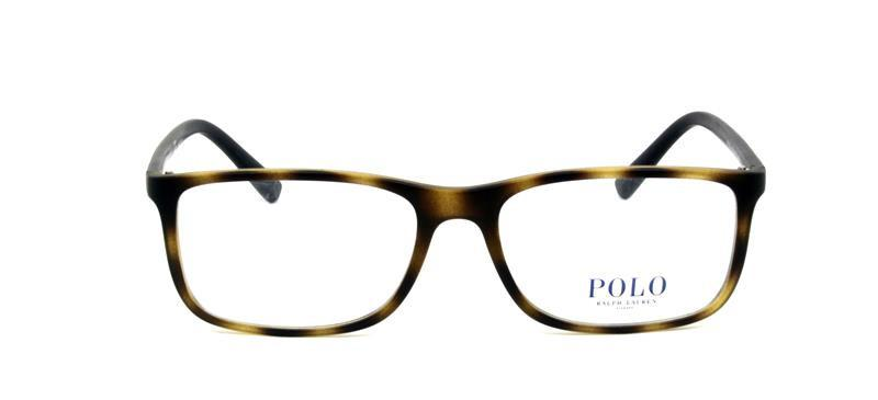 Polo Ralph Lauren PH 2162 5602