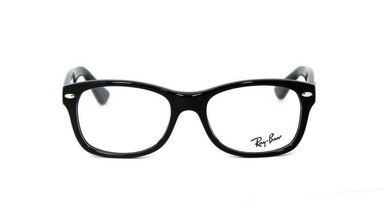 Ray Ban RB 1528 3542 L