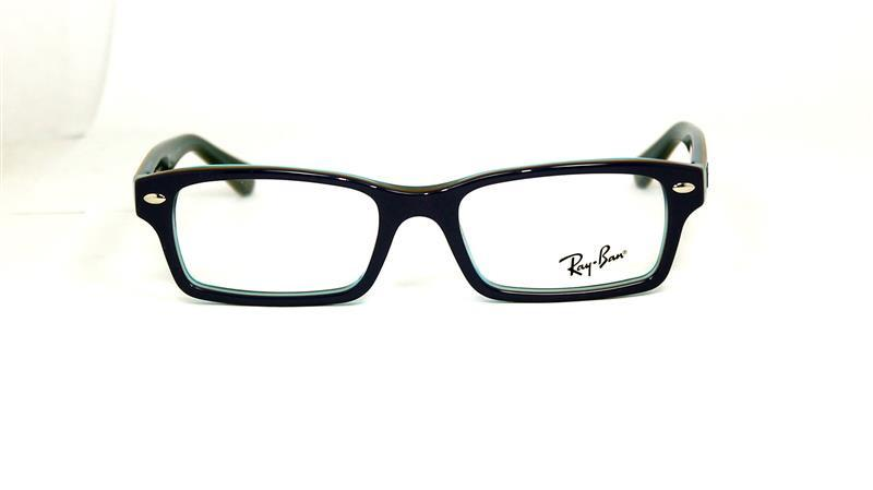 Ray Ban RB 1530 3587 L