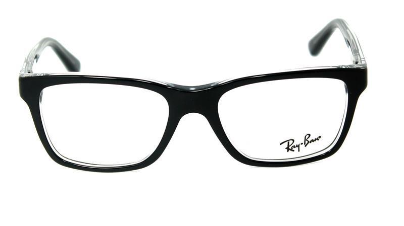 Ray Ban RB 1536 3529 L
