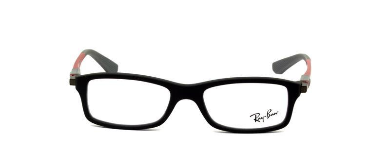 Ray Ban RB 1546 3631 S