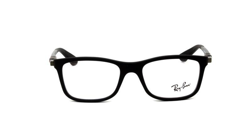 Ray Ban RB 1549 3633 S