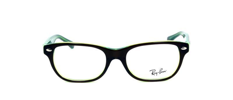 Ray Ban RB 1555 3665 L