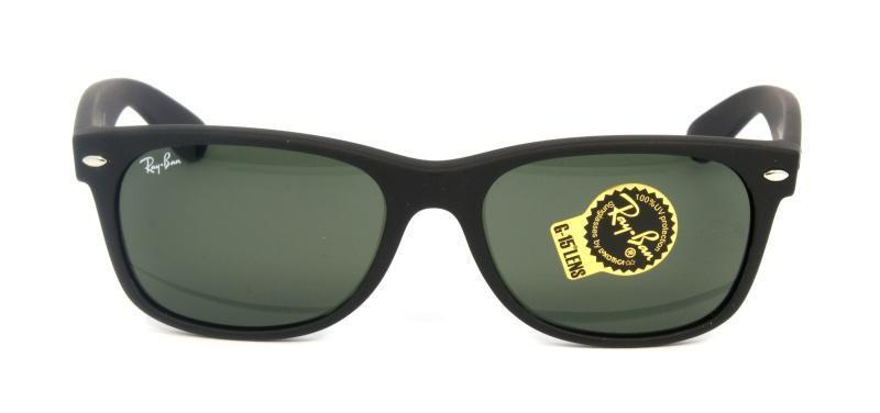 Ray Ban RB 2132 622 3N S