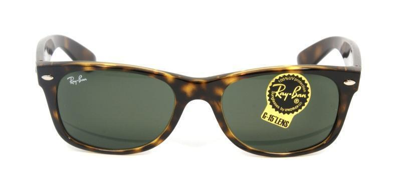 Ray Ban RB 2132 902 L