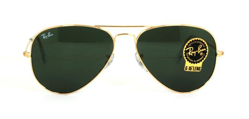 Ray Ban RB 3025 L0205 3N