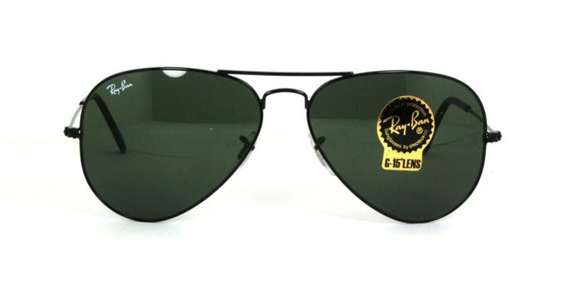 Ray Ban RB 3025 L2823 3N