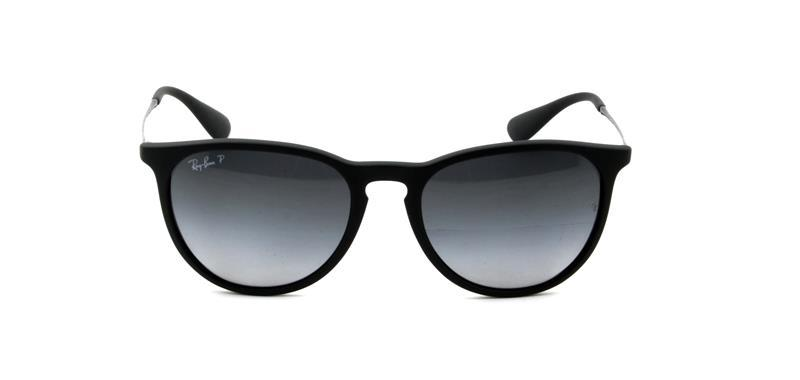 Ray Ban  RB 4171 622/T3
