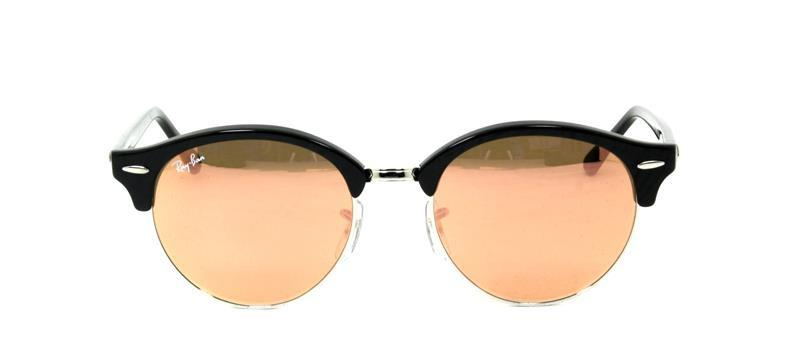 Ray Ban RB 4246 1197/Z2