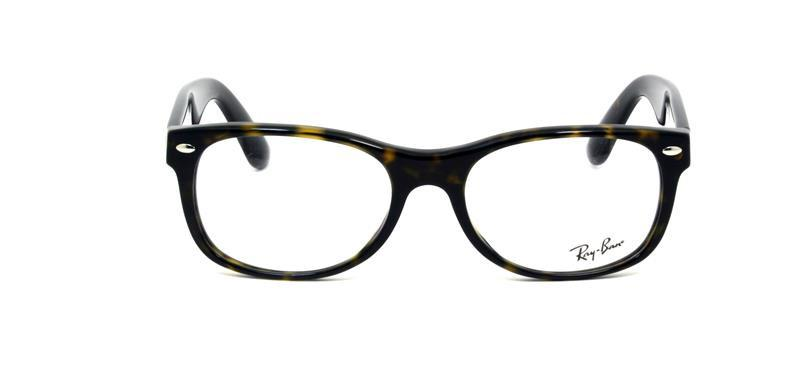 Ray Ban RB 5184F 2012 L