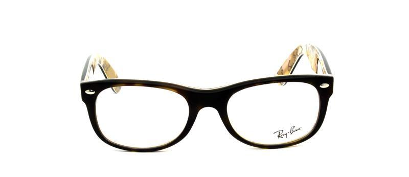 Ray Ban RB 5184 5409 S
