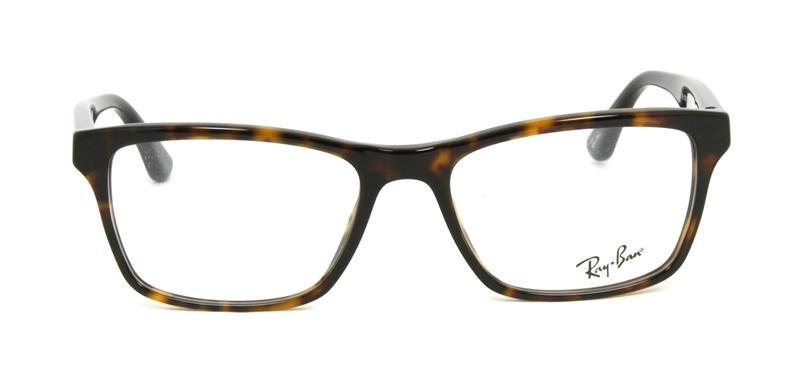 Ray Ban RB 5279 2012 L