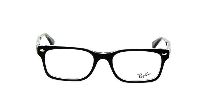 Ray Ban RB 5286 2034 S