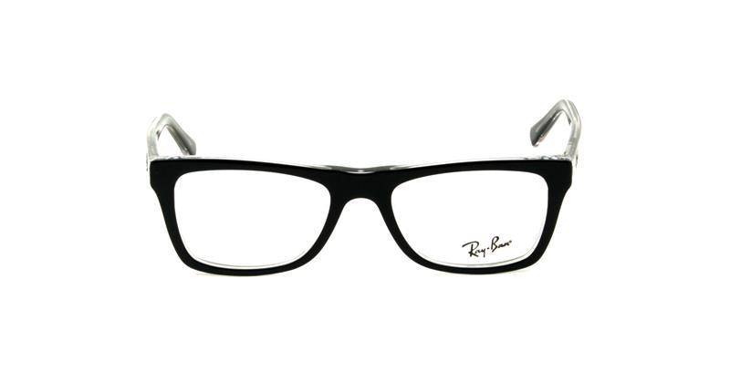 Ray Ban  RB 5289 2034 S