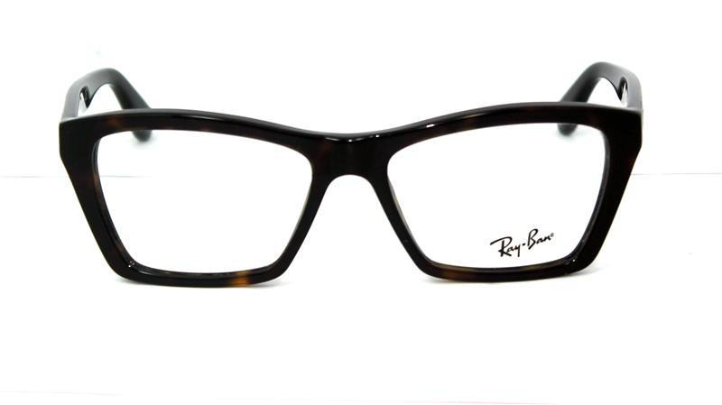 Ray Ban RB 5316 2012L