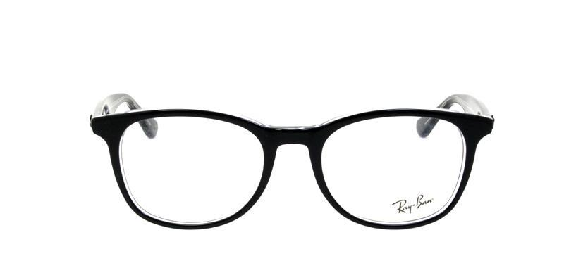 Ray Ban RB 5356 2034 S