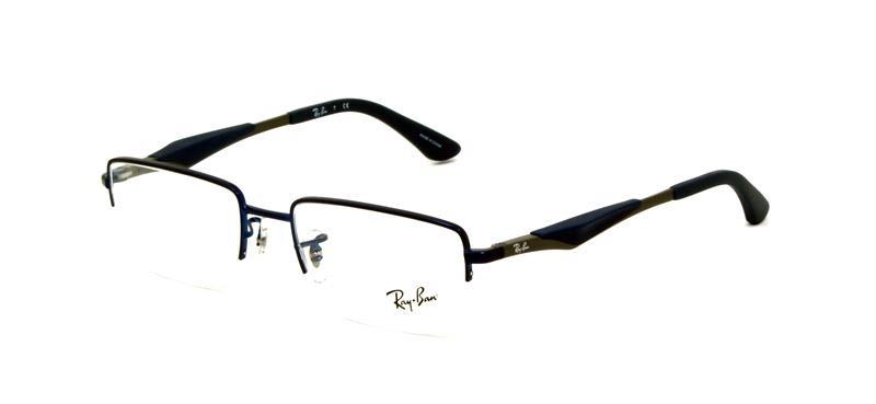Ray Ban RB 6285 2510 S