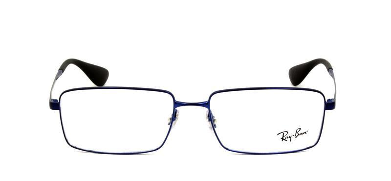 Ray Ban RB 6337M 2510