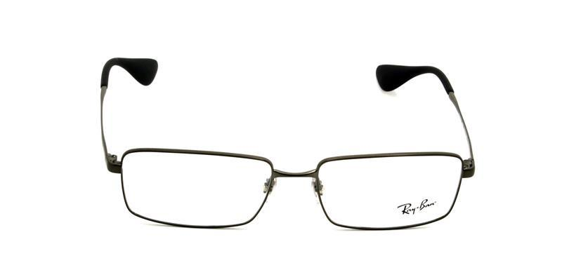 Ray Ban RB 6337M 2620