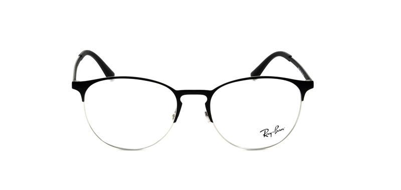 Ray Ban  RB 6375 2861 L