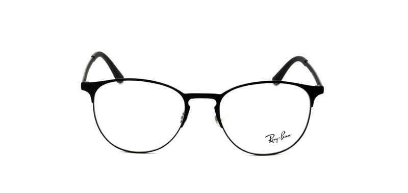 Ray Ban RB 6375 2944 S