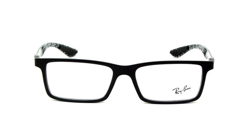 90d8f54148 Ray Ban Rb 8901 5263