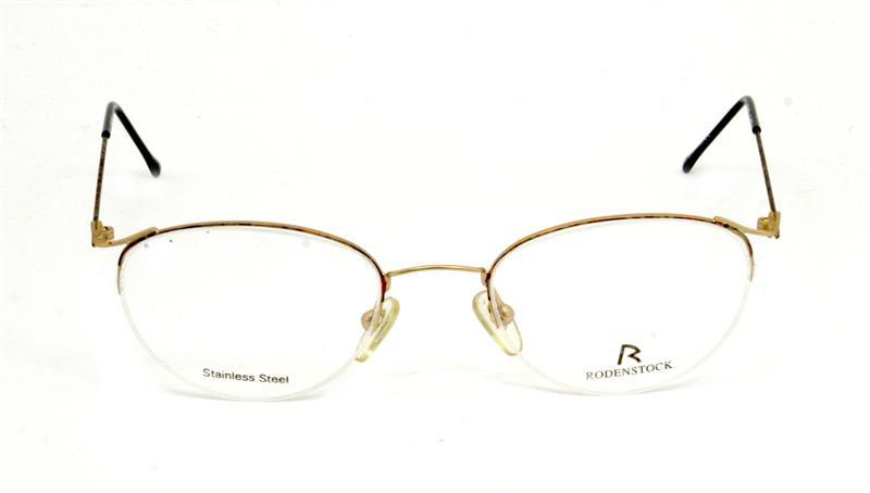 Rodenstock R 2429 A
