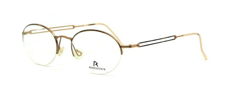 Rodenstock R 2482 A