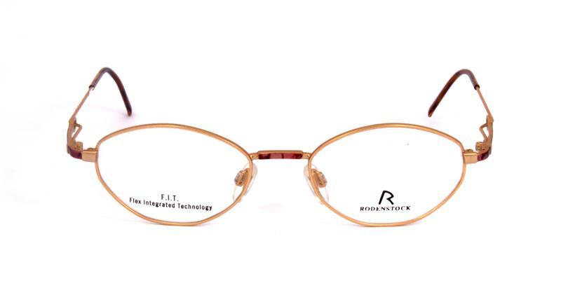 Rodenstock R 4140 A