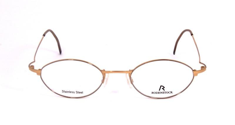 Rodenstock R 4265 A