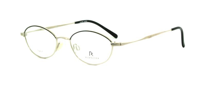 Rodenstock R 4282 A