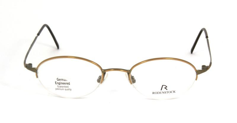 Rodenstock R 4303 A