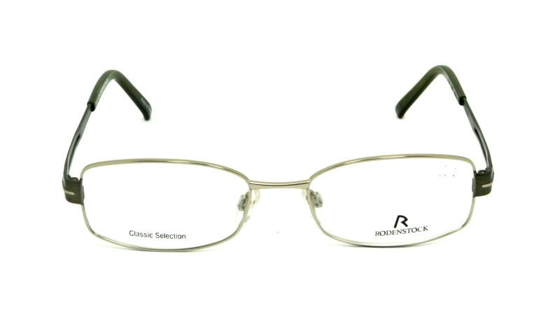Rodenstock R 4739 A