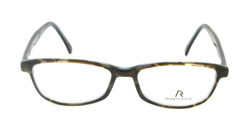 Rodenstock R 5113 A