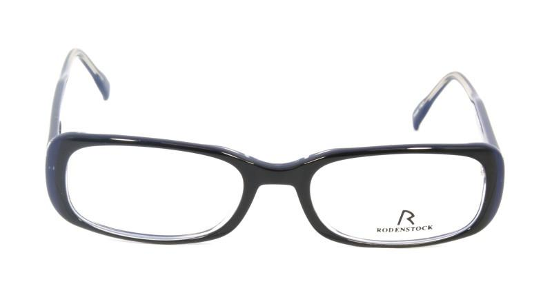 Rodenstock R 5163 A
