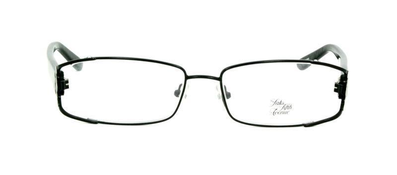 Saks Fifth Avenue S5A 220 CT8