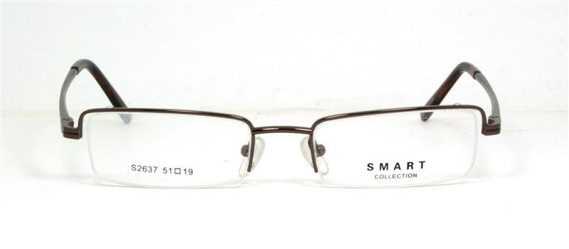 Smart Collection S 2637 Coffee