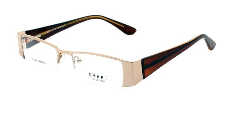 Smart Collection S 2654 BROWN