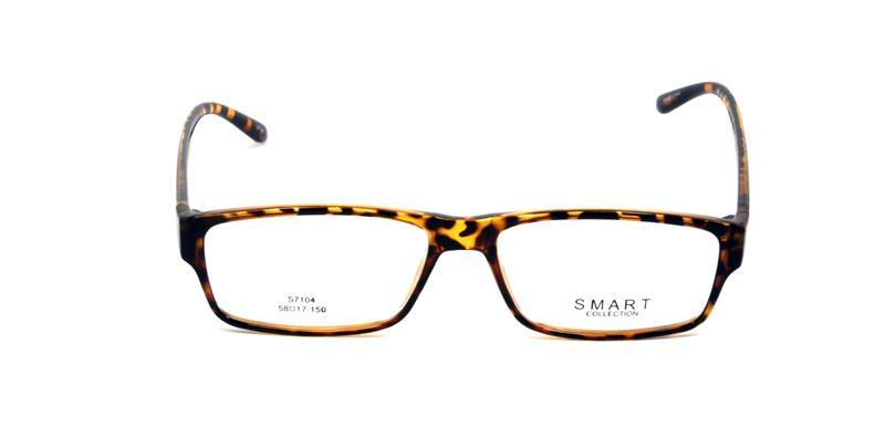 Smart Collection S 7104 C3