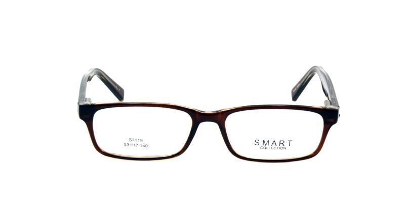 Smart Collection S 7119 C2