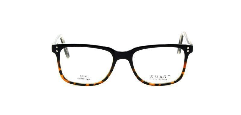 Smart Collection S 7133 C3
