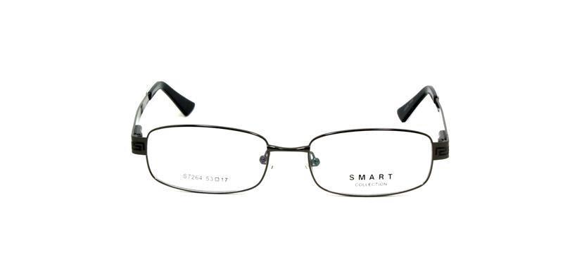 Smart Collection S 7256 Gunmetal
