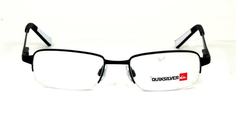 Specsavers QS Teen 09