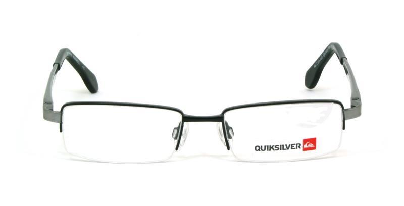 Specsavers QSilver Teen 08