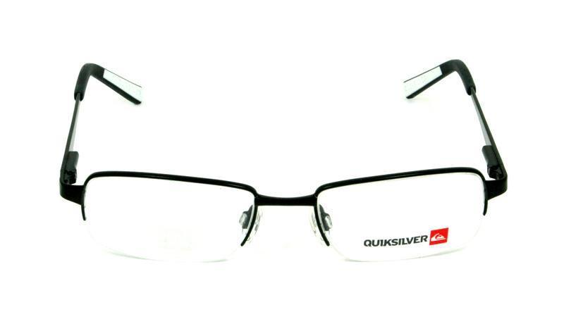 Specsavers Q Silver Teen 9