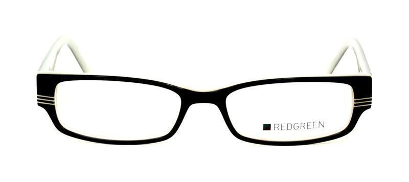 Specsavers Redgreen 18