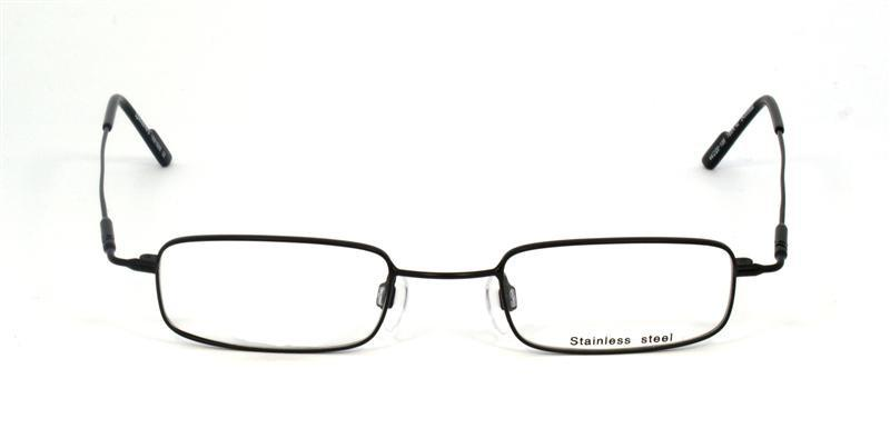Specsavers Teen 42